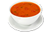 seasonal-soups-available
